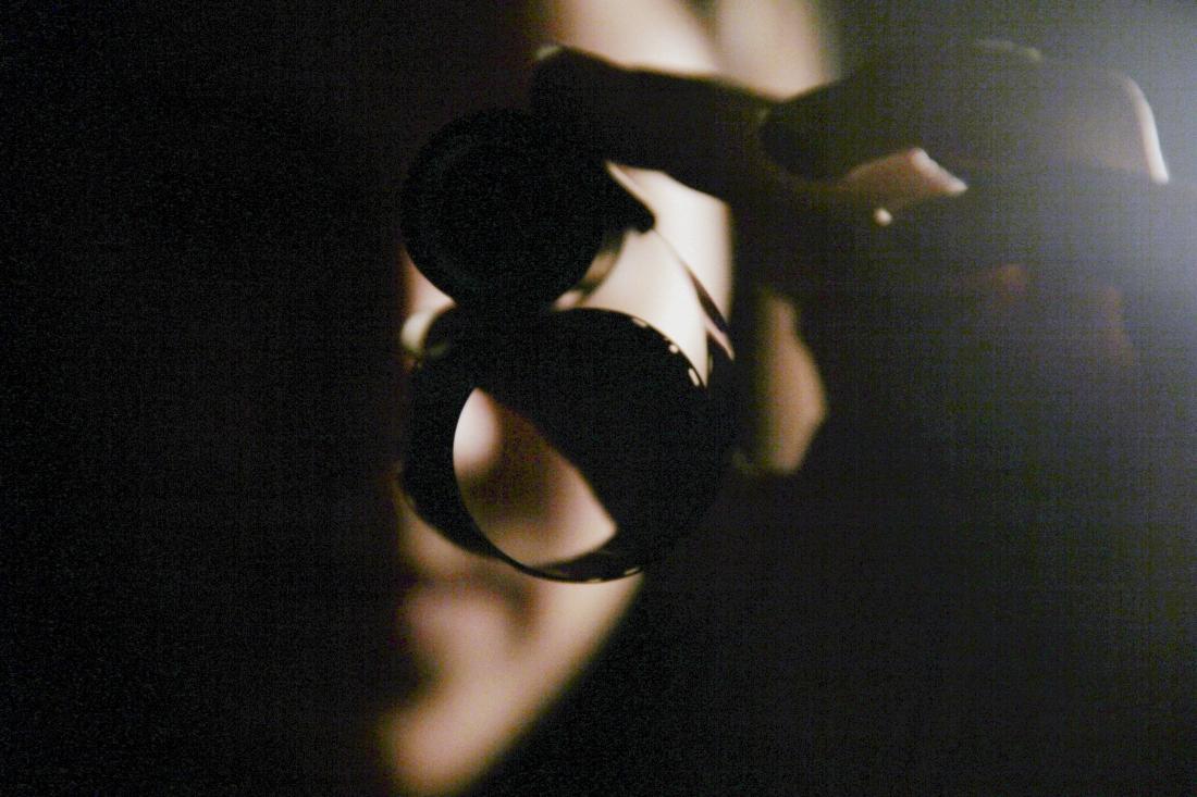 7.El séptimo arte
